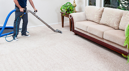 Image result for carpet cleaners